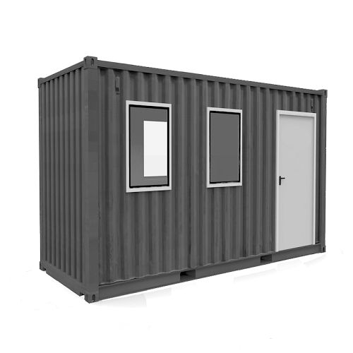 container500x500gray